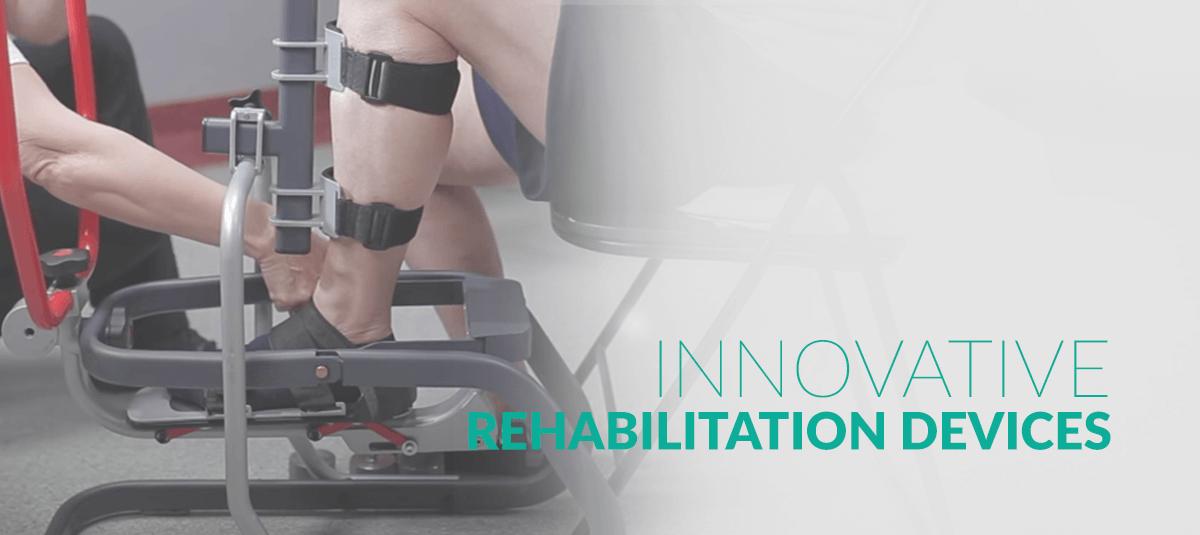 rehabilitation devices