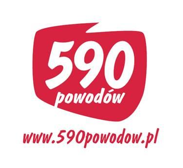 Opis: T:Produkty MedycznepublicWWW90 powodów newslogo.png